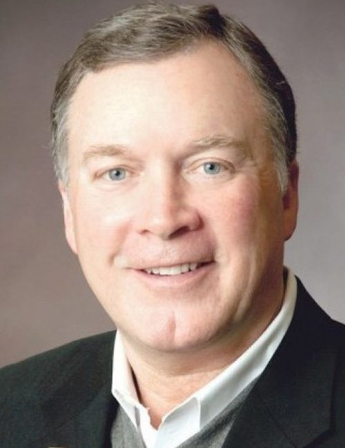 idaho-association-of-highway-districts-Rick-Youngblood