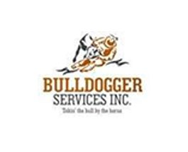 Bulldogger Services