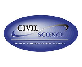 Civil Science