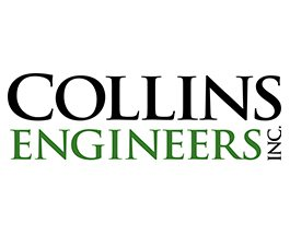 Collins Engineers
