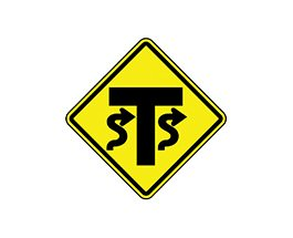 Traffic Safety Supply