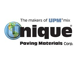 UNIQUE_Logo