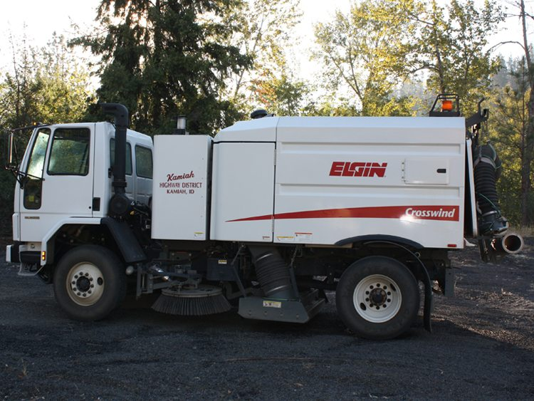 idaho-association-of-highway-districts-kamiah-sweeper-004
