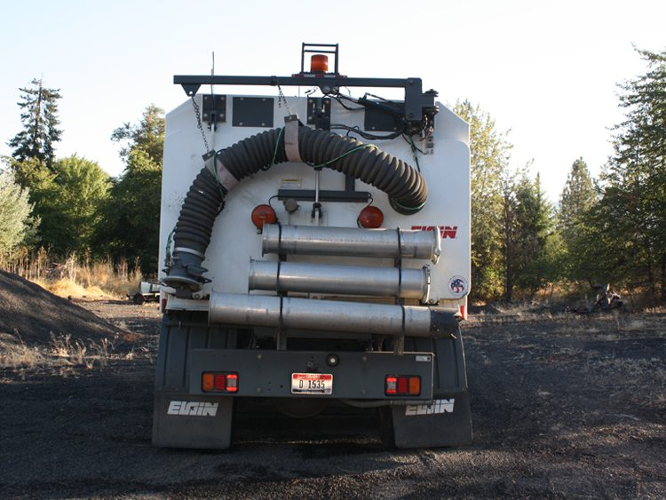 idaho-association-of-highway-districts-kamiah-sweeper-005