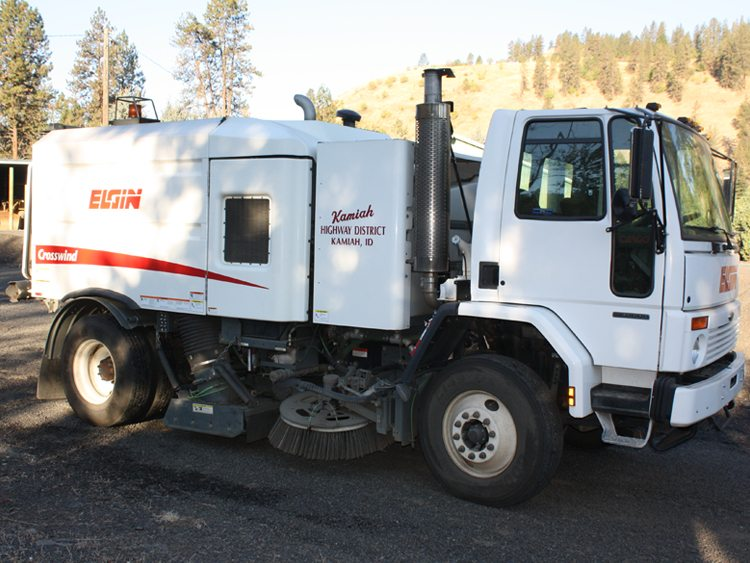 idaho-association-of-highway-districts-kamiah-sweeper-006