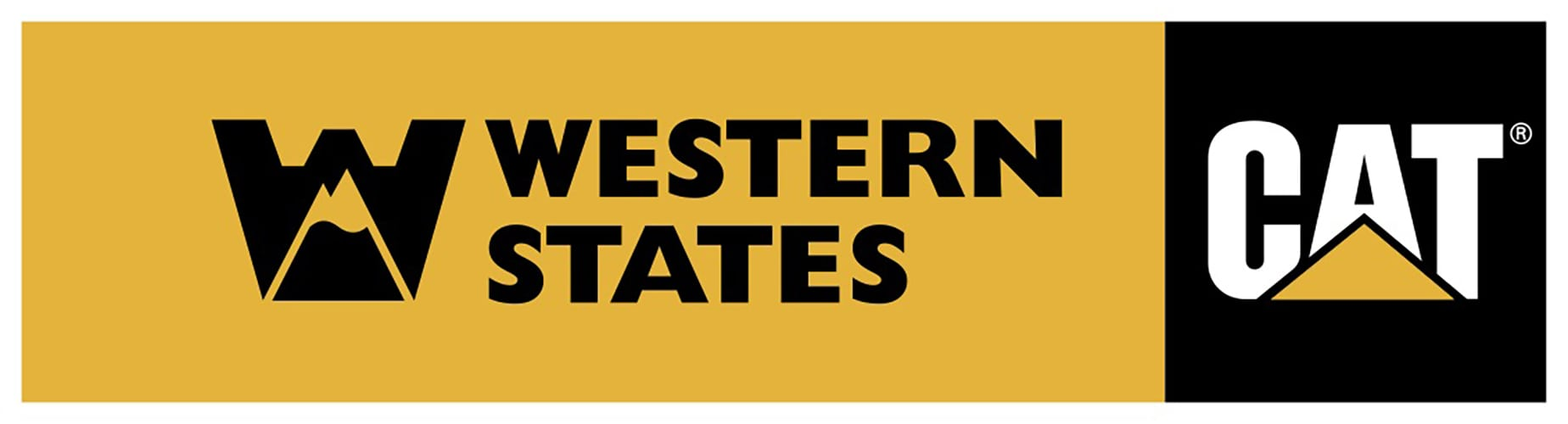 Western States Cat_Web