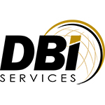 DBi_SERVICES Thumb