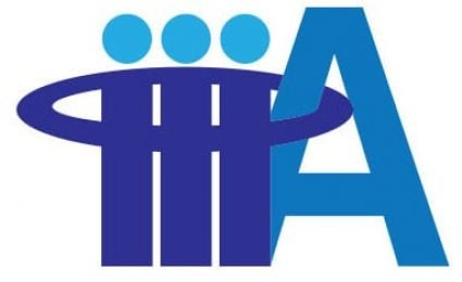 III-A New Logo