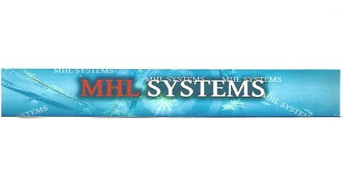 MHL Systems_web sponsor