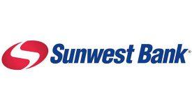 Sunwest 550x350